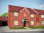 Thumbnail to rent in The Chestnut, Sommerfield Road, Hadley, Telford, Shropshire