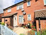 Thumbnail to rent in Thornford Drive, Westlea, Swindon