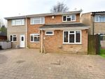 Thumbnail for sale in Duchess Close, Strood, Rochester, Kent