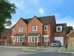 Thumbnail for sale in The Village, London Road, Buntingford, Hertfordshire