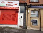 Thumbnail to rent in Harrogate Road, Chapel Allerton, Leeds, Westyorkshire