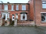 Thumbnail to rent in Stanley Road, Barrow In Furness