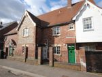 Thumbnail to rent in Corn Mill Court, West Road, Saffron Walden