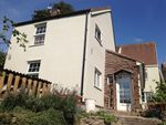 Thumbnail for sale in Tudor Cottage Winterbourne Hill, Winterbourne, Bristol