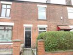 Thumbnail to rent in Manchester Road, Worsley