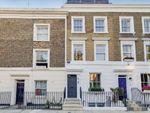 Thumbnail to rent in Caversham Street, London
