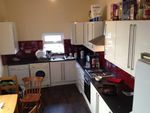 Thumbnail to rent in Ashford, Mutley, Plymouth