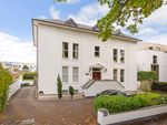 Thumbnail to rent in Pittville Crescent, Cheltenham