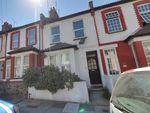 Thumbnail to rent in Tintern Avenue, Westcliff-On-Sea