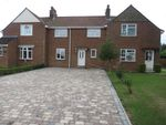 Thumbnail to rent in Hollybush Corner, Bradfield St. George, Bury St. Edmunds