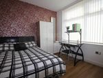 Thumbnail to rent in Braemar Road, Manchester, Greater Manchester