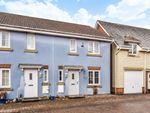 Thumbnail to rent in Middleton Close, Bracklesham Bay
