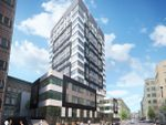 Thumbnail for sale in Tithebarn Street, Liverpool, Liverpool
