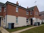 Thumbnail to rent in Badger Lane, Bourne