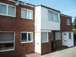 Thumbnail to rent in Carfield, Clay Brow, Skelmersdale