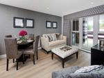 Thumbnail to rent in Flambard Way, Godalming, Surrey