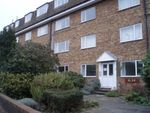 Thumbnail to rent in Beverley Way, Raynes Park, London
