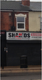 Thumbnail to rent in Wednesbury Road, Walsall, West Midlands