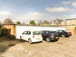 Thumbnail to rent in South Park Road, Wimbledon