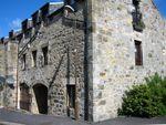 Thumbnail to rent in Ballencreiff Mill, Balmuir Road, Bathgate, Bathgate