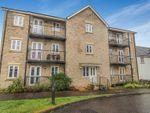Thumbnail to rent in Watkins Way, Bideford, Devon