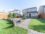 Thumbnail for sale in Melville Avenue, Blyth