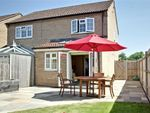 Thumbnail for sale in Margaret Close, Abbots Langley