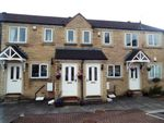 Thumbnail to rent in Field Close, Halifax, West Yorkshire