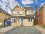 Thumbnail to rent in Snowdonia Way, Hinchingbrooke Park, Huntingdon