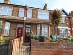 Thumbnail for sale in Newington Road, Ramsgate