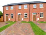 Thumbnail to rent in The Firs, Derby Road, Uttoxeter