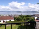 Thumbnail to rent in Glenhuntly Road, Port Glasgow