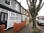 Thumbnail to rent in Dundee Road, Plaistow