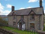Thumbnail for sale in Cynwyd, Cynwyd, Corwen, Denbighshire