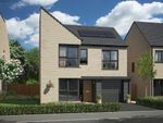 Thumbnail to rent in Mount Ridge, Birtley, Chester Le Street