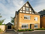 Thumbnail for sale in Fowey Place, Sutton