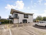 Thumbnail for sale in Victoria Lodge, Watkiss Way, Cardiff Bay