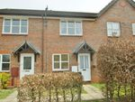 Thumbnail to rent in New Rectory Lane, Park Farm