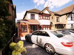 Thumbnail to rent in Heath Park Road, Heath Park, Romford