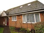 Thumbnail for sale in Sunninghill Road, Sunninghill, Ascot