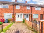 Thumbnail for sale in Fawley Road, Reading