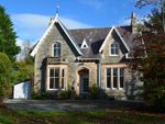 Thumbnail for sale in Shore Road, Cove, Argyll And Bute