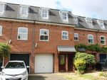Thumbnail to rent in Saddle Back Close, Calne