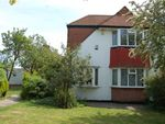 Thumbnail to rent in Bramshaw Rise, New Malden