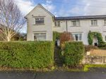 Thumbnail for sale in Heron Hill, Kendal