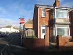 Thumbnail to rent in Wardcliffe Road, Weymouth
