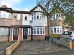 Thumbnail to rent in Beverley Road, Ruislip