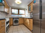 Thumbnail to rent in Ross Court, 3 Napoleon Road, London