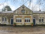 Thumbnail to rent in Widcombe Hill, Bath