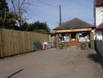 Thumbnail for sale in Off License & Convenience WF2, Wrenthorpe, West Yorkshire